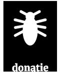 download donatieformulier